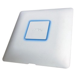 Ubiquiti UBI-UAPACUS UniFi 802.11ac Indoor Access Point