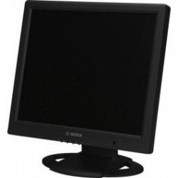 Bosch UML-19P-90 19-inch Color LCD Display Monitor (VGA)