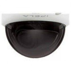 Sony UNI-LD140S Smoked Dome Bubble for Select Sony Dome Cameras