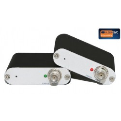 Interlogix UVE-101-RFB Ultraview Encoder 10 Discovery 105E Single Channel - REFURBISHED