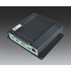 ACTi V22 1-Channel 960H/D1 H.264 Video Encoder