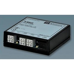 Altronix VB6 Power Supply