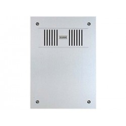 Aiphone VC-4M 4-Call Entrance Station