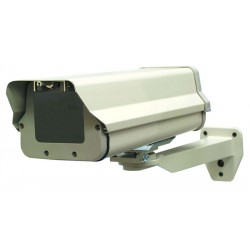 Speco VCH400HBMT Heavy Duty Camera Housing with Heater & Blower
