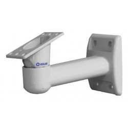Veilux VHM-208 Wall Mount for VCH-619 Camera Enclosures
