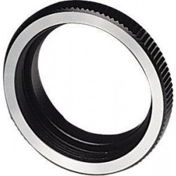 Computar VM400 Extension Tube (5mm)