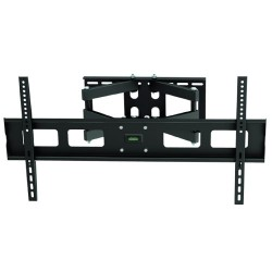 Orion WB-S3763 Universal Swing Out Arm Wall Mount, 37-63-inch Range