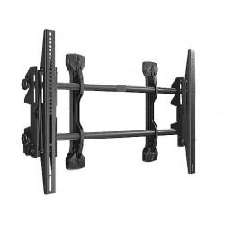 Orion WBLS Micro-Adjustable Pull Out Wall Mount