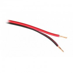 COP-USA WDC 1000ft. DC or AC Power Cable