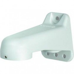 Pelco WMVE-SW Indoor Wall Mount, White