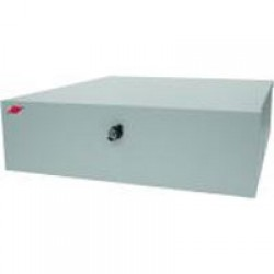 ATV XDLBB2 Medium DVR Lockbox
