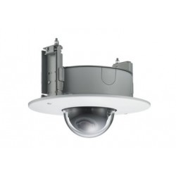 Sony YT-ICB600 In-Ceiling Mount Kit for Indoor Mini Dome Cameras - REFURBISHED
