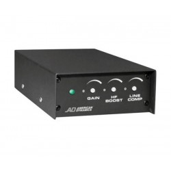 American Dynamics AD1422 Video Line Amplifier