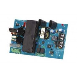 Altronix AL400ULXB2 Power Supply/Charger
