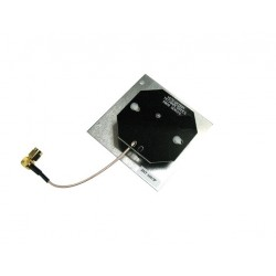 VideoComm ANT-5807IP 5.8GHz 3dB Directional OEM Board Antenna