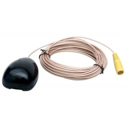 Bogen BCIRS IR Sensor with 35ft Cable