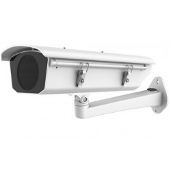 Hikvision CHB Outdoor Camera Enclosure