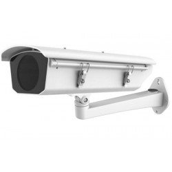 Hikvision CHB-HB Outdoor Camera Enclosure
