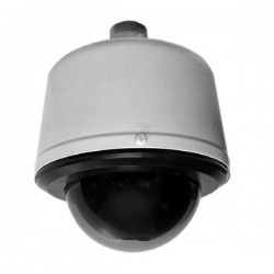Pelco D5220P 20x 1080p Dome Drive for Pendant Spectra IV HD Series