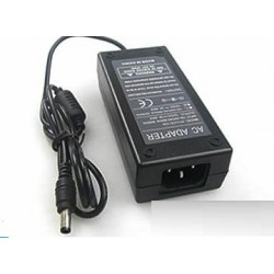 Speco D816VSWMPS 12VDC Power Supply for Speco Recorders