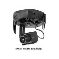 Pelco DD5-FM Fixed Camera Mount for Spectra(tm) Series
