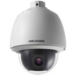 Hikvision DS-2AE5168N-A 36x 960H Outdoor D/N Speed Dome