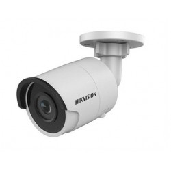 Hikvision DS-2CD2025FWD-I-6MM.b 2 MP Network IR Bullet Camera 6mm Open Box