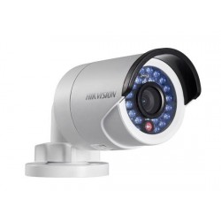 Hikvision DS-2CD2042WD-I 6MM 4Mp Outdoor IR Mini Network Bullet Camera