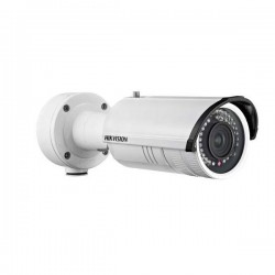Hikvision DS-2CD4212FWD-IZH8 1.3Mp Outdoor IR Network Bullet Camera