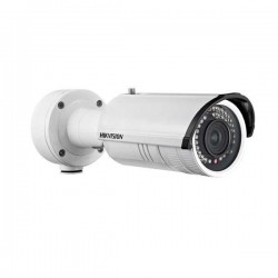 Hikvision DS-2CD4224F-IZH 2Mp Outdoor IR Network Bullet Camera