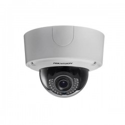Hikvision DS-2CD4525FWD-IZH 2Mp Outdoor Smart IR Network Vandal Dome