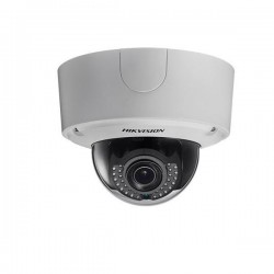 Hikvision DS-2CD4535FWD-IZH8 3Mp Outdoor IR Smart Network Vandal Dome