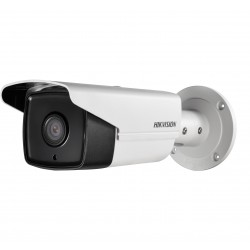 Hikvision DS-2CD4A26FWD-IZHS8-P 2 Megapixel Network Outdoor IR License Plate Camera, 8-32mm Lens