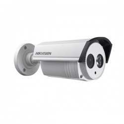 Hikvision DS-2CE16C2N-IT3 12MM 1.3Mp Outdoor EXIR Bullet Camera