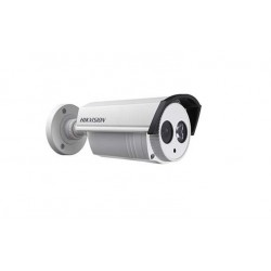 Hikvision DS-2CE16C2N-IT3 2.8MM 1.3Mp Outdoor EXIR Bullet Camera