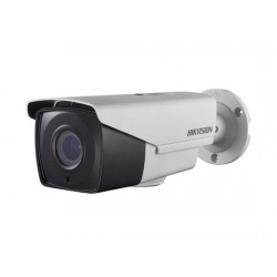 Hikvision DS-2CE16D7T-AIT3Z HD1080P Motorized VF EXIR Bullet Camera