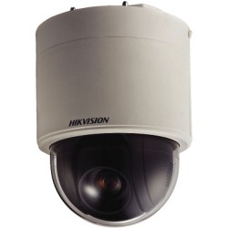 Hikvision DS-2DF5286-AE3 2Mp 30x Indoor D/N Network Speed Dome