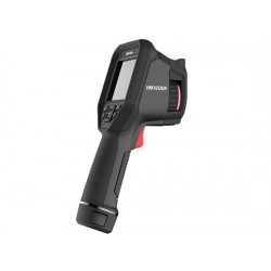 Hikvision DS-2TP23-10VM-W 2 Megapixel Bi-spectrum Handheld Thermography Camera