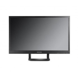 Hikvision DS-D5032FL 32-inch Full HD LED Monitor