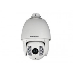 Hikvision DS-2AF7268N-A 36x 960H Outdoor IR Speed Dome