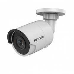 Hikvision DS-2CD2025FWD-I-2.8MM 2 MP Network IR Bullet Camera 2.8mm