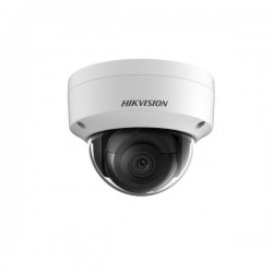 Hikvision DS-2CD2125FWD-I-4MM 2 MP Network Dome Camera 4mm Lens