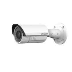 Hikvision DS-2CD2632F-I 3Mp Outdoor IR Network Bullet Camera