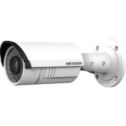 Hikvision Cameras DS-2CD2642FWD-IZS 4Mp Outdoor IR Network Bullet Camera