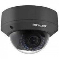 Hikvision DS-2CD2742FWD-IZSB 4MP WDR IR Outdoor Dome Network Camera
