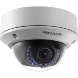 Hikvision DS-2CD2742FWD-IZS 4Mp Outdoor IR Network Vandal Dome