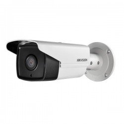 Hikvision DS-2CD2T12-I5 16MM 1.3Mp Outdoor EXIR Network Bullet Camera
