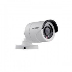 Hikvision DS-2CE15C2N-IR 3.6MM 1.3Mp Outdoor IR Bullet Camera