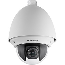 Hikvision DS-2DE4220-AE 2Mp 20x Outdoor D/N Network PTZ Camera