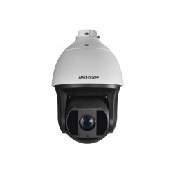 Hikvision DS-2DF8336IV-AELW 3MP Smart Outdoor PTZ Camera with Wiper